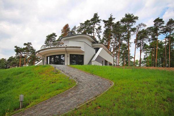 Ferienhaus am See mieten - Urlaub am See in Deutschland ...
