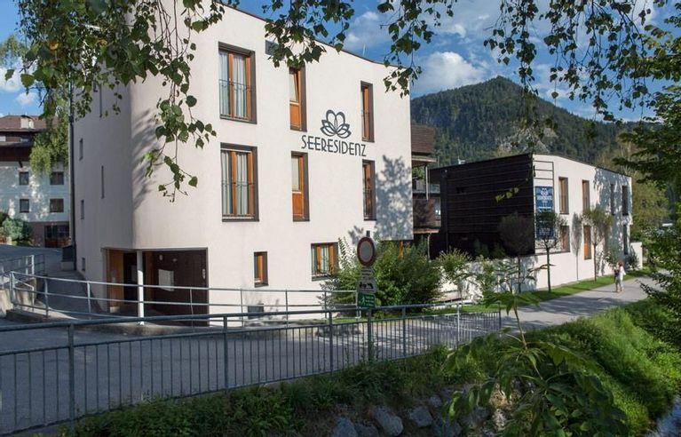 Homosexuell Cruising in Kufstein, Tirol - healthtips2u.com