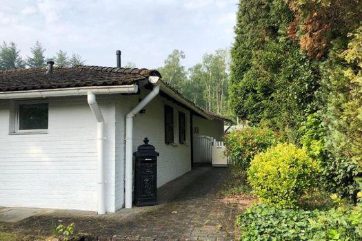 Ferienwohnung steinhorst bad nauheim