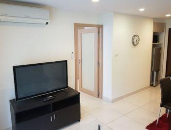 Laguna Bay 1 Etage 1 Zimmer 107